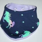 unicorn handmade